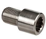 Gimbal Housing Hinge Pin (Mercruiser) fra Mercruiser Lager