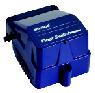Automatbryter kompl. 4201-7 fra Lenseutstyr Lensepumper