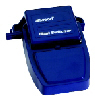 Automatbryter u/deksel 4202-7 fra Lenseutstyr Lensepumper