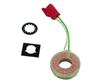 Coil sensor fra Mercruiser Fordelerlokk / Coil