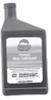 Drev olje 1L (quart 946ml.) fra Olje og Smøremidler Olje og Smøremidler