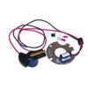 Ombygningssett elektronisk tenning. fra Mercruiser Tenning / tilbehør