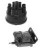 Mercruiser Fordelerlokk / Coil