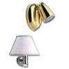 Elektrisk utstyr Lamper