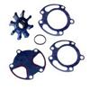 Impeller kit Big Block fra Mercruiser Impeller