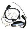 Kontrollutstyr / Kabler Gir/Gass wire Tilbehør