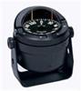 Navigasjon / Instrumenter Kompass