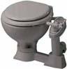 VVS artikler / Pumper Toalett