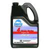 4-takt motor olje fra Olje og Smøremidler Olje og Smøremidler