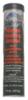 Premium Marine Lager Fett (397g) fra Olje og Smøremidler Olje og Smøremidler