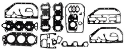 Mercruiser Bunnpanne/Kitt Pakninger