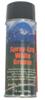 Lithium Spray Fett (340g) fra Olje og Smøremidler Olje og Smøremidler