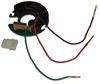 Tenning module fra Mercruiser Fordelerlokk / Coil