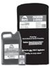 Bensin Olje 2 Takter (473ml) fra Olje og Smøremidler Olje og Smøremidler