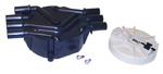 Tune-up kit fra Mercruiser Tenning / tilbehør